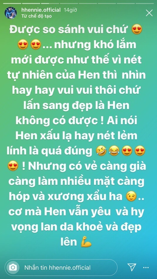 hoa-hau-h-hen-nie-len-tieng-khi-bi-so-sanh-voi-tham-hoa-tham-my-2-16173556521741180929871-18182343-1617365244.jpeg