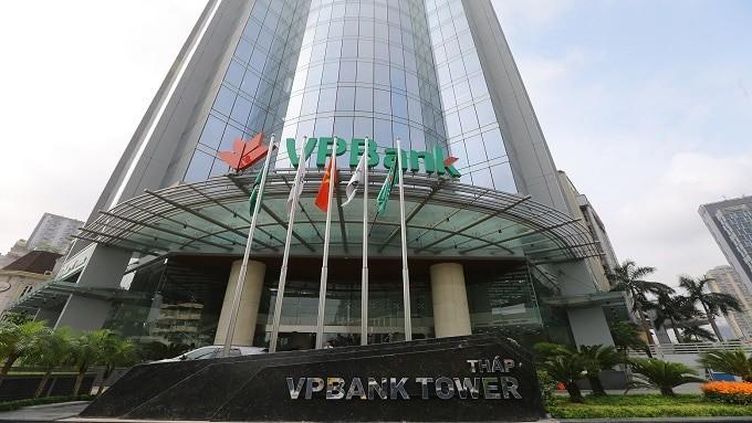 vpbank-1620994001.jpg