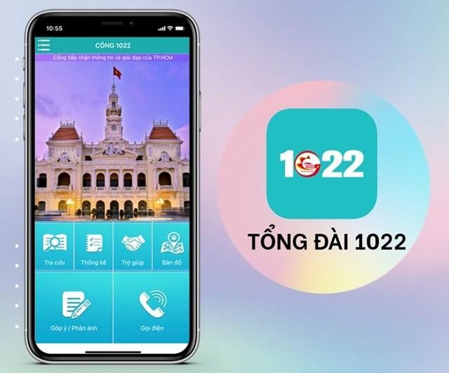 tong-dai-1626349418.jpg