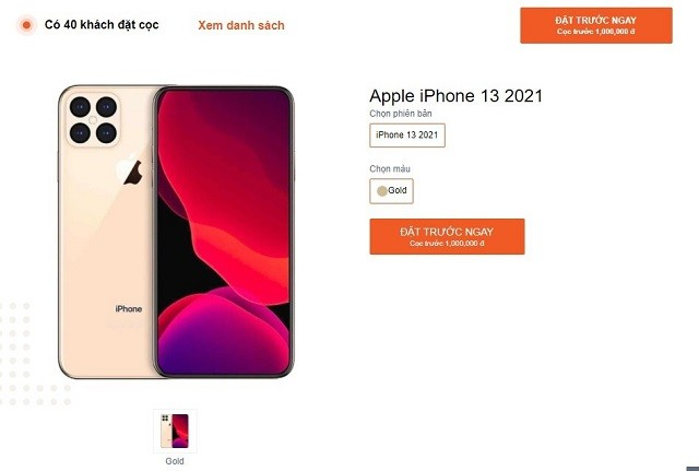 iphone-13-1631584932.jpg